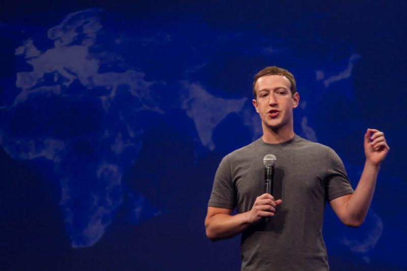 L'AR/VR pourrait répondre à la crise du logement selon Mark Zuckerberg - 2