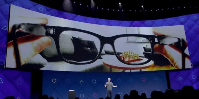 L'AR/VR pourrait répondre à la crise du logement selon Mark Zuckerberg - 4
