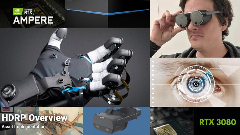 Réalité virtuelle : quelles innovations peut-on attendre en 2020 ? - 2