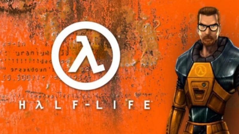 Les jeux Half-Life disponibles gratuitement sur Steam - 2
