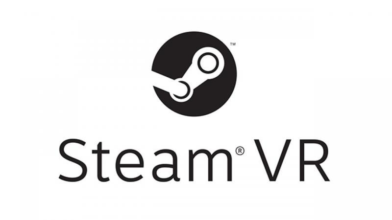 Les casques VR sur Steam font leurs plus grandes hausses à ce jour - 2