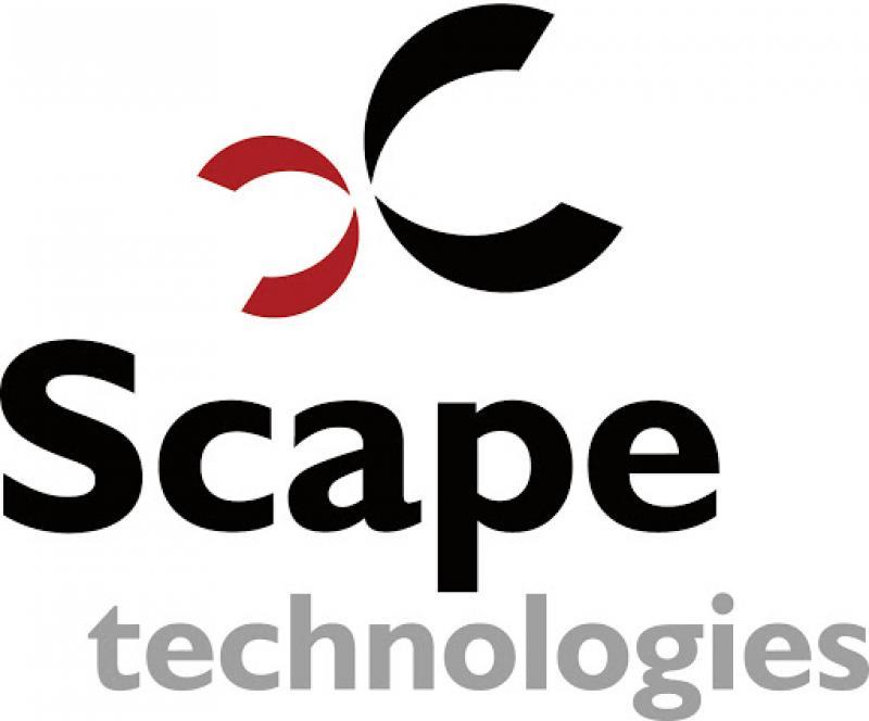 """Facebook acquiert le """"service de positionnement visuel"""" de Scape Technologies  - 2"""