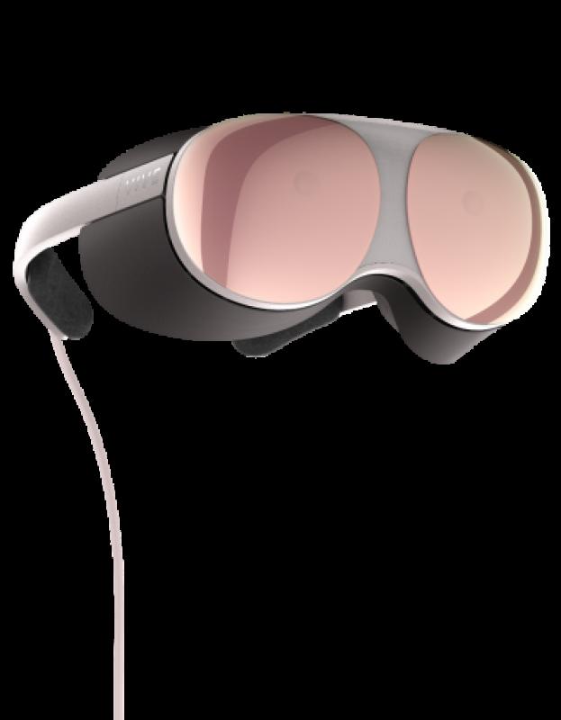HTC dévoile 3 nouveaux casques VR Vive Cosmos et 2 prototypes Proton façon lunettes VR ! - 17