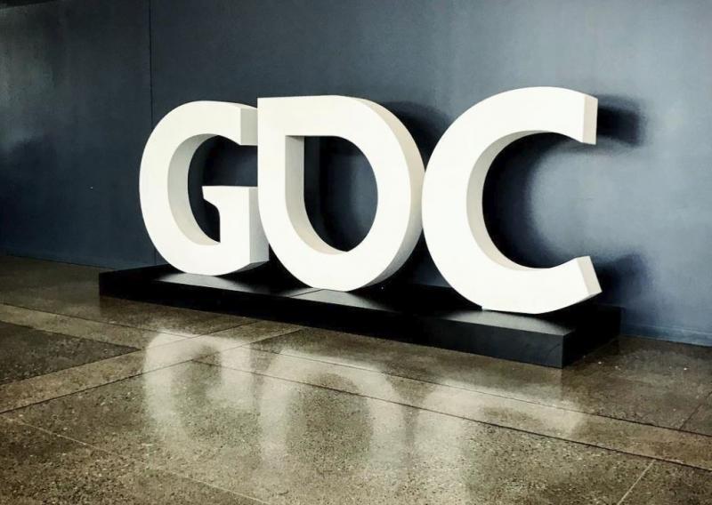 Covid-19: la GDC 2020 est reportée !- 2