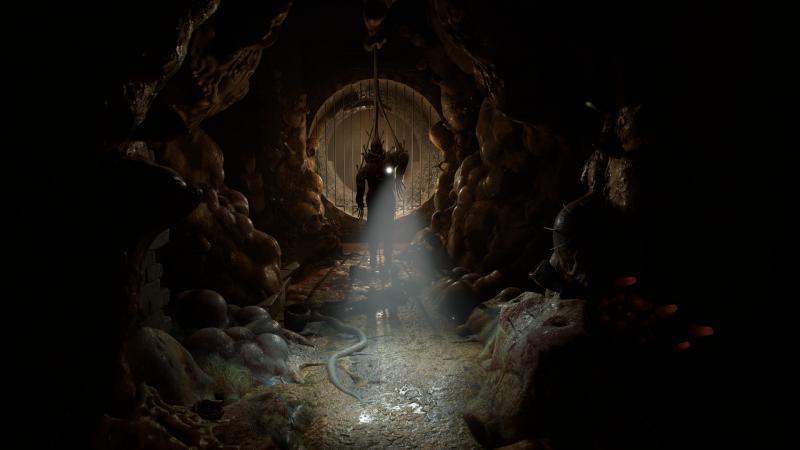 Test - Half-Life Alyx : La quintessence en VR ? - 16