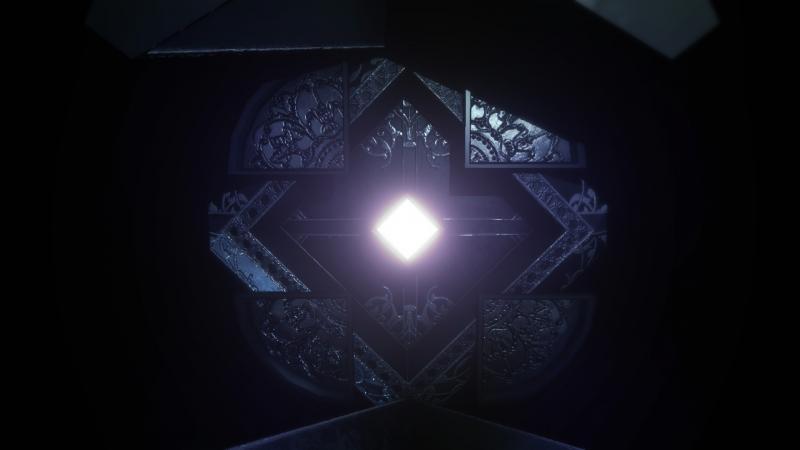 Charm Games annonce une date de sortie officielle pour FORM sur PSVR - 2