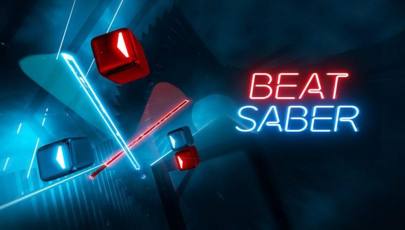 Beat Saber : nouvelles musiques/modes !  - 2