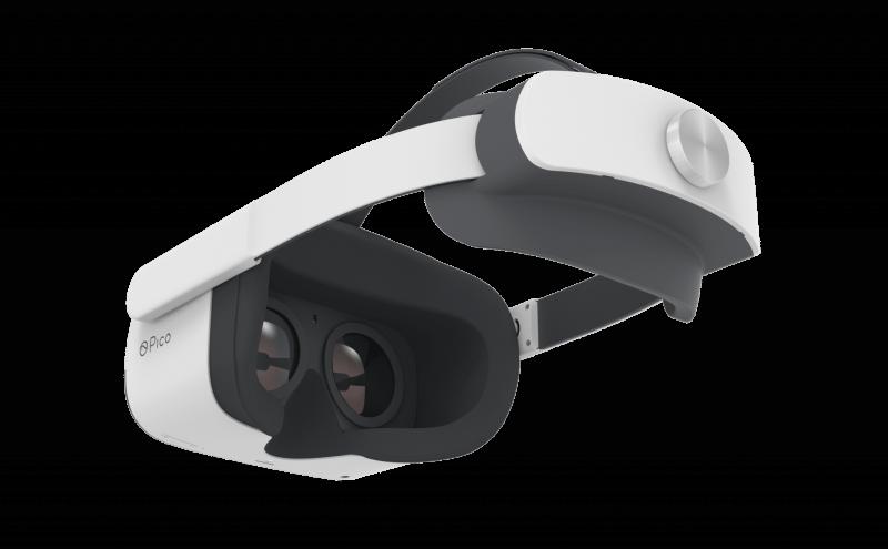 Le Pico Neo 2 et Neon 2 Eye disponible dès maintenant ! - 4