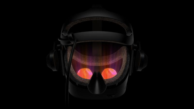 HP officialise le casque de réalité virtuelle Reverb G2 : toutes les caractéristiques ! - 13