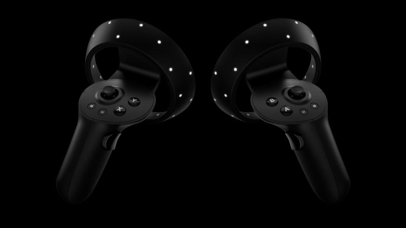 HP officialise le casque de réalité virtuelle Reverb G2 : toutes les caractéristiques ! - 19