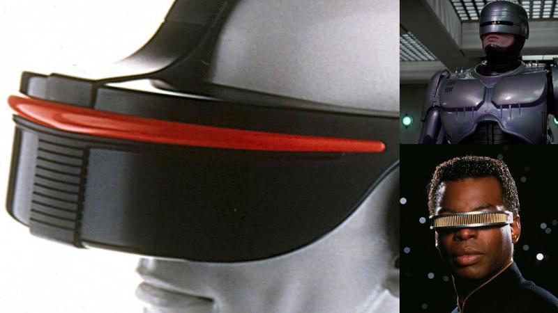 Dossier : SEGA VR : l'histoire passionnante du casque de réalité virtuelle révolutionnaire qui n'a jamais vu le jour - 13