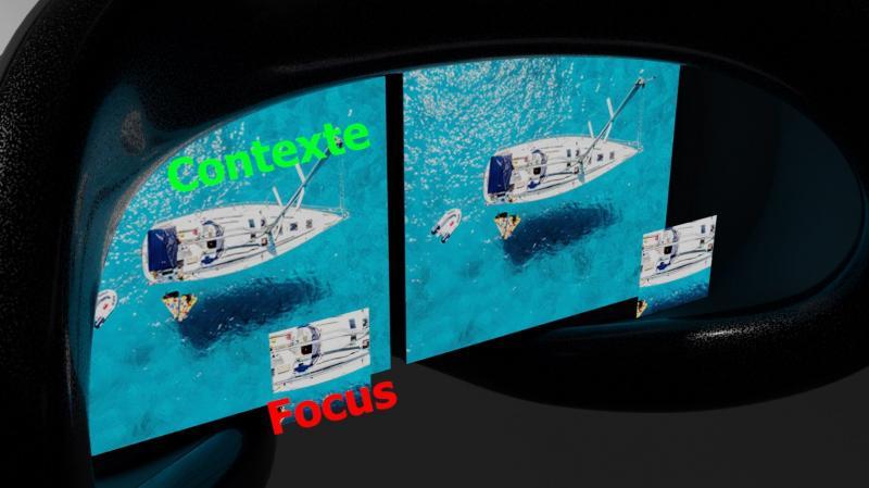 Et si la Réalité Virtuelle NEXT-GEN, c'était ça ? (Varjo XR-3 et VR-3) - 8