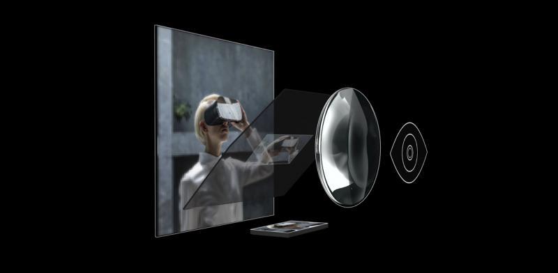 Et si la Réalité Virtuelle NEXT-GEN, c'était ça ? (Varjo XR-3 et VR-3) - 14