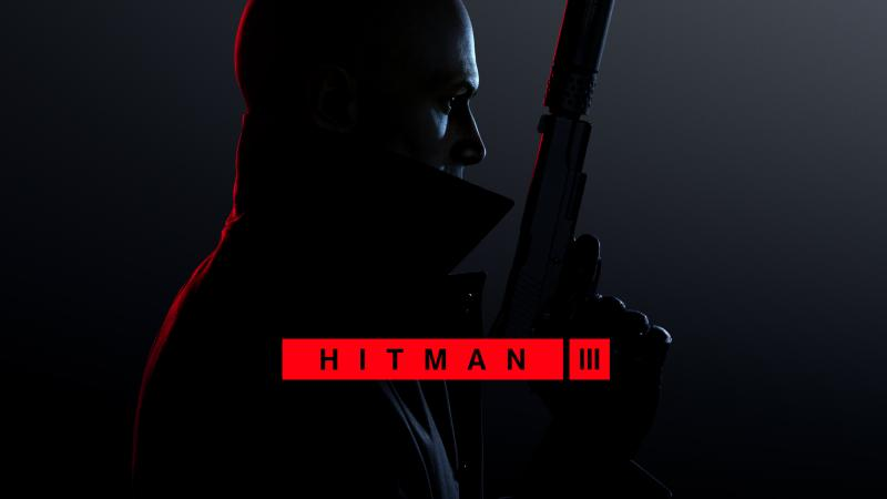 Hitman 3 : du nouveau gameplay en vidéo ! - 2