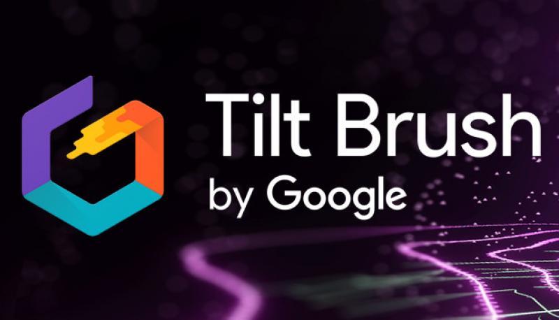 Le co-créateur de Tilt Brush part de Google pour un petit studio et un projet très très spécial ! - 2