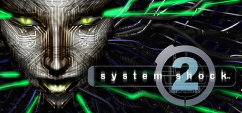 System Shock 2 Enhanced Edition : vers un mode VR ?! - 2
