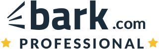 bark-pro-large.png