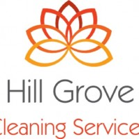 Hill Grove Cleaning Services