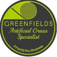 Greenfield's grass