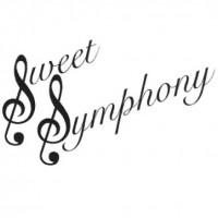 Sweet Symphony Ltd.