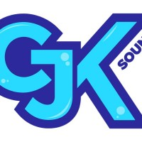 CJK sounds entertainment