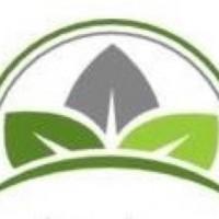 HSM Landscapes Ltd
