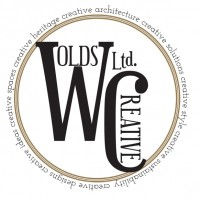 Wolds Creative Ltd.