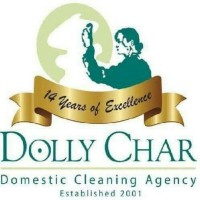 Dolly Char Lincolnshire