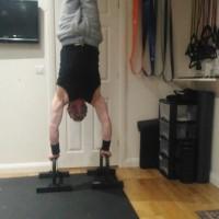 fitnessnfoodcoach.com