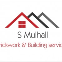S Mulhall brickwork and building services