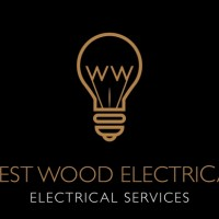 West Wood Electrical