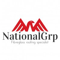 National grp