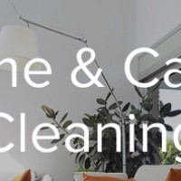 Home and Castle Cleaning