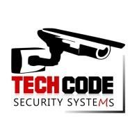Techcode  logo