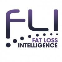FLI Fitness logo