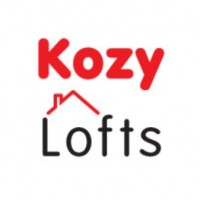 kozy lofts ltd