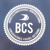 Brooks & Clements Services