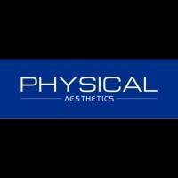 Physical Aesthetics
