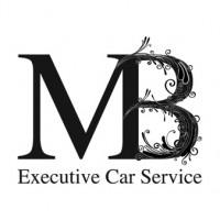 MB Executive Cars