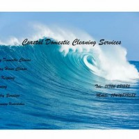 Coastal Domestic Cleaning Services