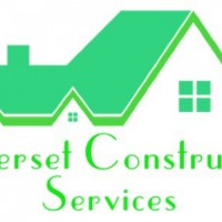 Somerset construction Services