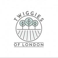 Twiggies of London
