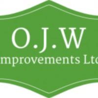 O.J.W Improvements Ltd