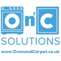 OnC Solutions
