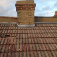 T&S roofing and building
