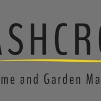 Ashcroft Home and Garden Maintenance