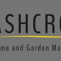 Ashcroft Home and Garden Maintenance