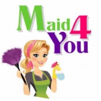 Maid 4 You Domestic cleaning Baildon