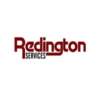 Redington electrical