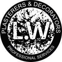 L.W Plasterers & Decorators